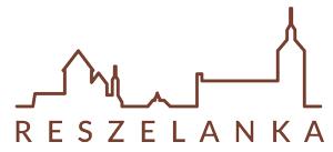 Apartament Reszelanka